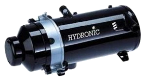 Hydronic D16-2